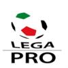 Lega Pro: i criteri per i ripescaggi