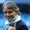 Roberto Mancini esonerato dal City, il comunicato