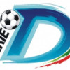 Serie D: il programma gare playoff, playout, campione d'Italia
