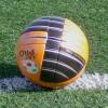 CLAMOROSO, Lega Pro: società ritira l'iscrizione