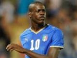 Le pagelle di Italia-Germania 2-1