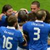 Spagna-Italia, una finale già scritta