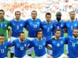 Italia Spagna: Le pagelle della Finale Europei