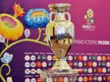 Chi sono i vincitori di Azzecca il Pronostico speciale Euro2012?