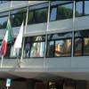 Disciplinare: arrivano penalizzazioni in B e Lega Pro