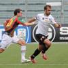 Crotone-Spezia 0-2, i rossoblu sprecano, i liguri no
