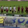 Cittadella-Juve Stabia 1-0: Di Carmine-goal! Le Vespe non pungono. Le pagelle