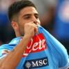 Serie A: Napoli-Cagliari 3-2, le pagelle degli Azzurri