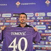33^ giornata, Fiorentina-Torino 4-3: le pagelle dei viola!