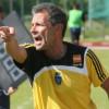 Renate, Antonio Sala: playoff ed esonero!