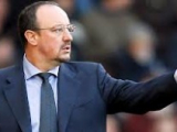 Benitez e Napoli: fallimento nonostante due trofei