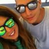 Andria: Oscar Branzani è il fidanzato di Chiara Biasi