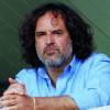"""Marco Osio: """"Dopo l'impresa con il Bellaria sto alla finestra"""""""