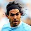 Calciomercato- Monaco, ecco un altro top player per l'attacco!