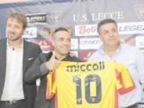 Lega Pro: definiti i gironi, tornano sfide storiche