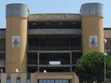 Salernitana – Juve Stabia: piano viabilità ed accesso all'impianto per gli ospiti