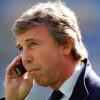 Licenza Uefa Genoa: colpo di scena!