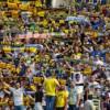 Lega Pro: Casertana – Juve Stabia, prevendita ed indicazioni per gli ospiti
