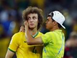 Il Brasile degli esclusi