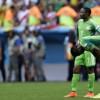La FIFA sospende la Nigeria!