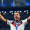 Ranking FIFA: Italia fuori dalla top-10