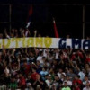 Girone C, Casertana – Juve Stabia: umori contrastanti nel derby dell'amicizia