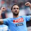 Supercoppa: Napoli festeggia ai rigori, Juve delusione. Pagelle