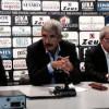 TERREMOTO Savoia: pronte le dimissioni di Maglione. Il perchè ha del clamoroso