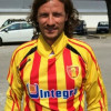 Serie D: Giulianova-Recanatese 2-1