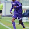 Verona-Fiorentina 1-2, le pagelle