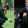 Perchè Thohir ha cacciato Mazzarri e ripreso Mancini con un super contratto