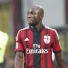 """Milan, Armero: """"Situazione difficile per me"""""""