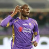Chievo-Fiorentina 1-2, le pagelle