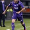 Parma-Fiorentina 1-0, le pagelle