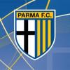 Serie A, Parma: bye bye professionismo