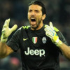 Carrarese: Buffon dice basta!