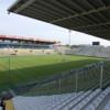 Serie D: è nato il Parma Calcio 1913