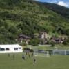 Serie A: la mappa dei ritiri estivi