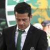 Portogallo: esonerato perché non indossa l'uniforme ufficiale del club