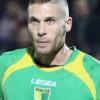 Salvatore Caturano: il bomber sbarca in Serie B