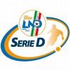 Serie D: le regole per il campionato 2015-16