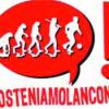 Svolta all'Ancona, i tifosi in società