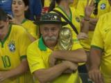 Un anno fa il Mineirazo: Brasile-Germania 1-7