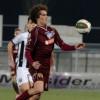ESCLUSIVA: Gregorio Luperini, il ragazzo con la Serie A nel futuro