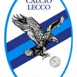 Lecco Calcio