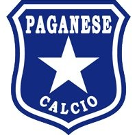 Paganese