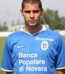 Laurent Lanteri