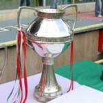 Coppa Italia Legapro