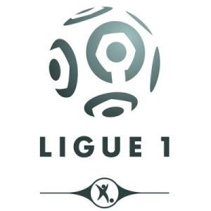 Ligue 1 (immagine dalla rete)