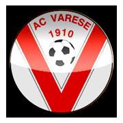 http://www.tuttocalciatori.net/notizie/wp-content/uploads/2011/08/Varese.png